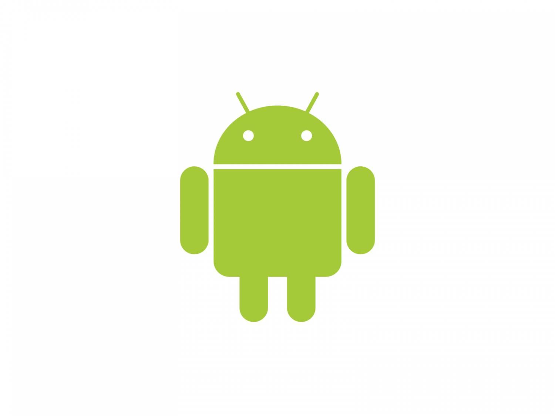 Почему я выбираю Android?